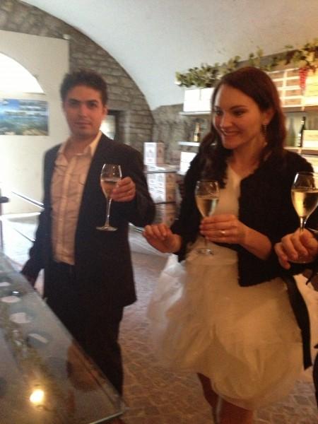 вино в люксембурге