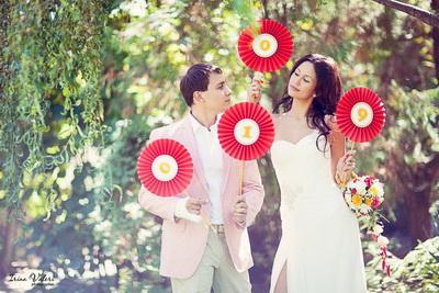 свадебный фотограф в ростове-на-дону