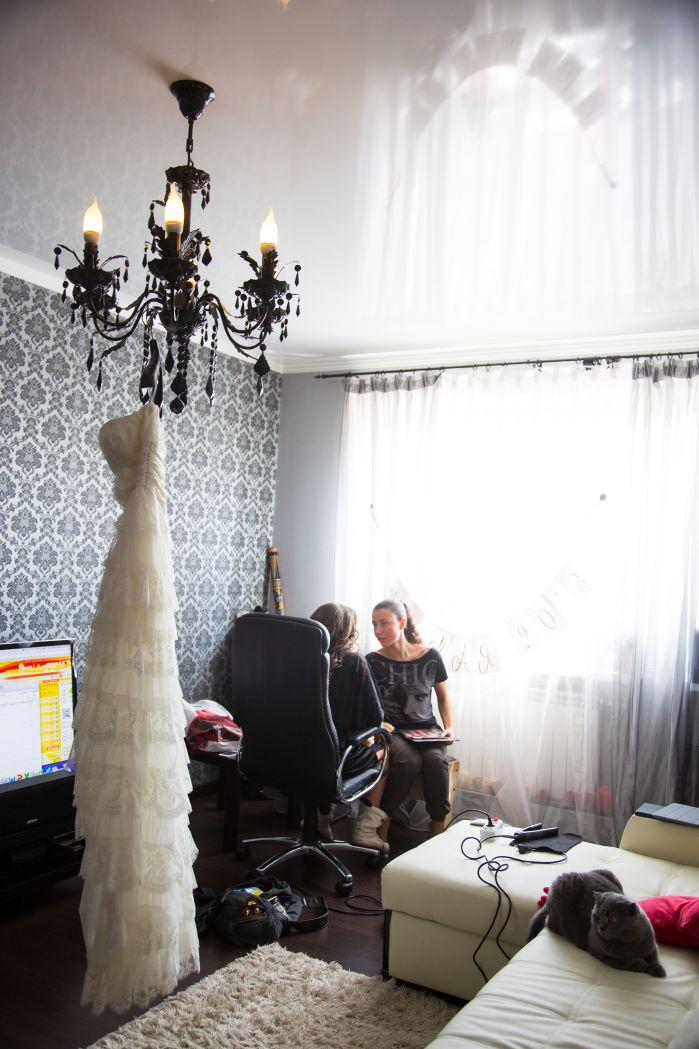 resized_IrinaValeri__0017