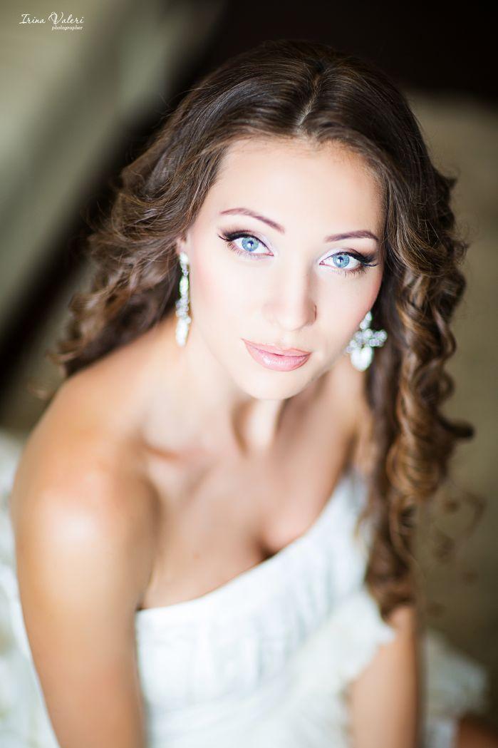 resized_IrinaValeri__0213