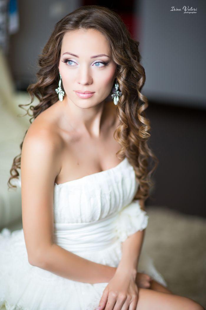 resized_IrinaValeri__0231