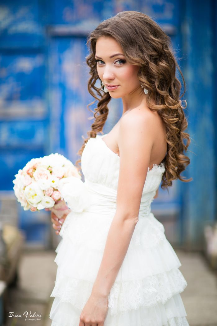 resized_IrinaValeri__0302