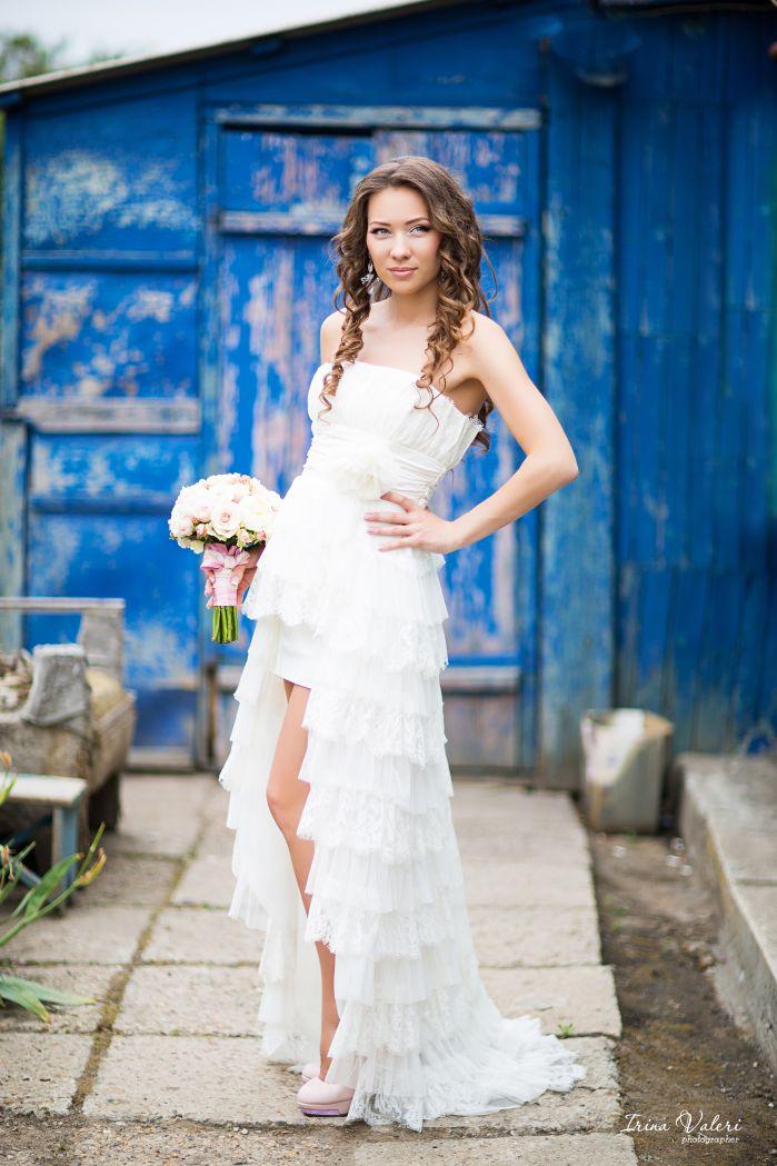 resized_IrinaValeri__0309