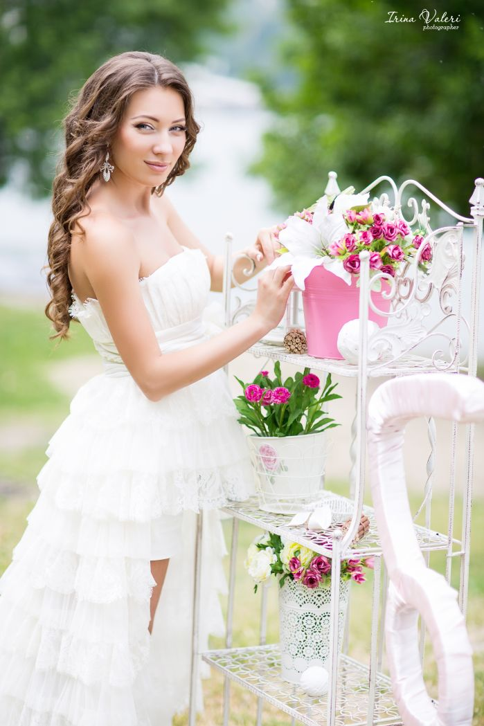 resized_IrinaValeri__0702