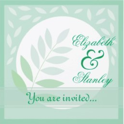 mintgreenweddinginvitat