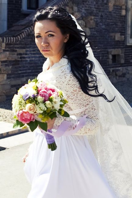 resized_20100424_www.weddingme.ru_1666-1