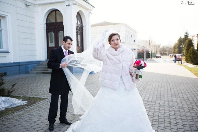 IrinaValeri__0936