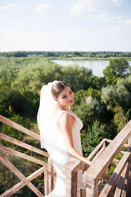 IrinaValeri__0491