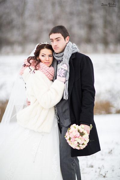 IrinaValeri__0867